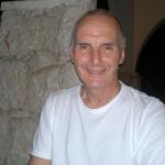 David Keetley