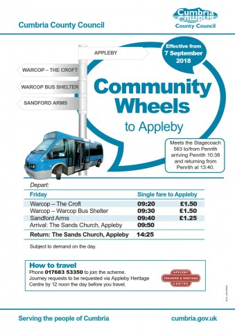 2018.09 Community Wheels Appleby Poster v5_1